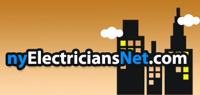 nyElectriciansnet.com